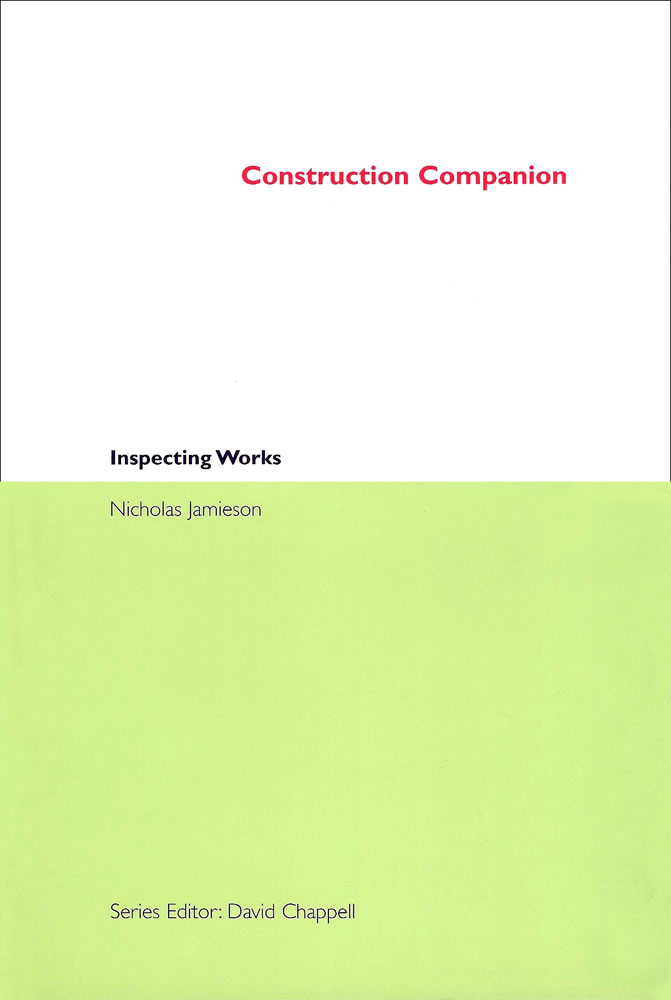 5-Construction_Companion_v2.jpg