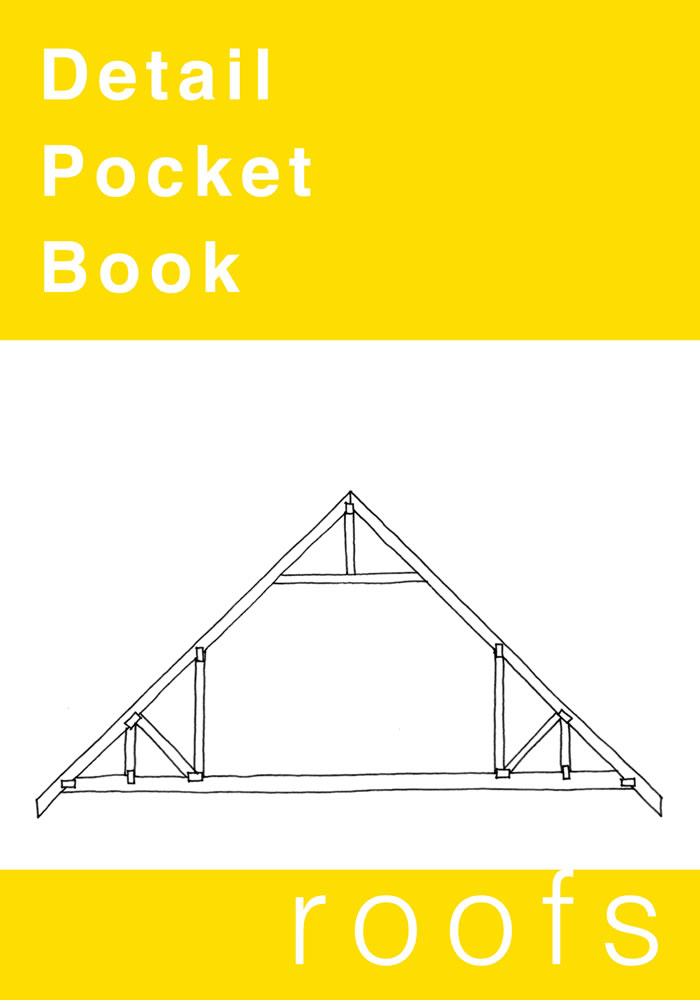7-Details_Pocket_Books_v2.jpg